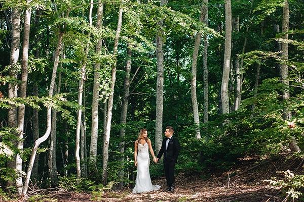 minimal-chic-mountain-wedding-portaria_27