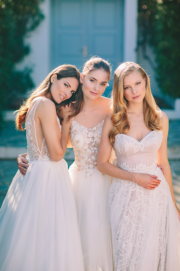 modern-vibrant-bridal-shoot-athens__1