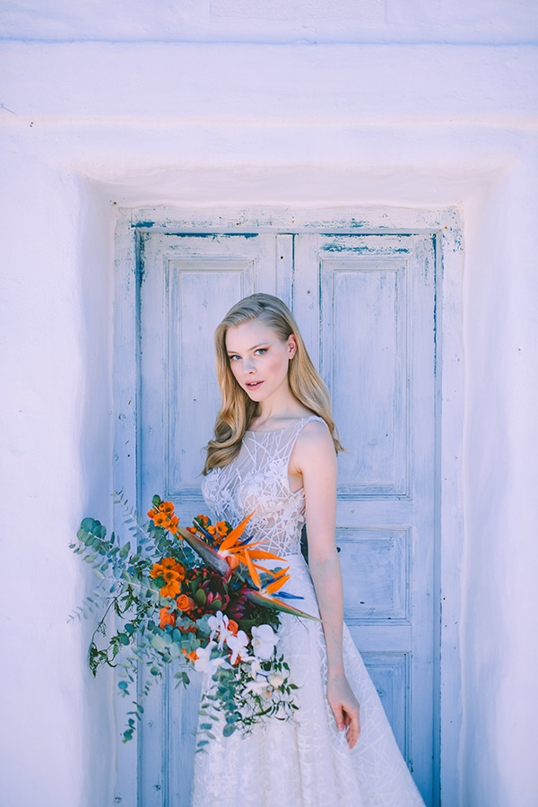 modern-vibrant-bridal-shoot-athens__11
