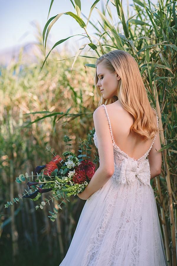 modern-vibrant-bridal-shoot-athens__17