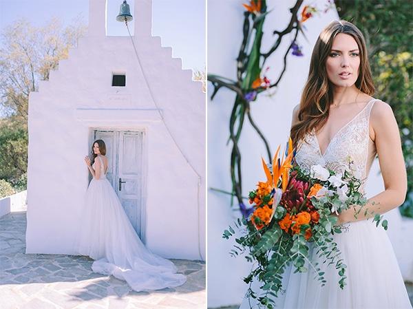 modern-vibrant-bridal-shoot-athens__20A