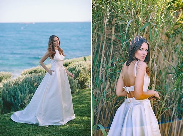modern-vibrant-bridal-shoot-athens__23A