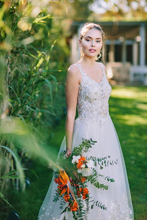 modern-vibrant-bridal-shoot-athens__28