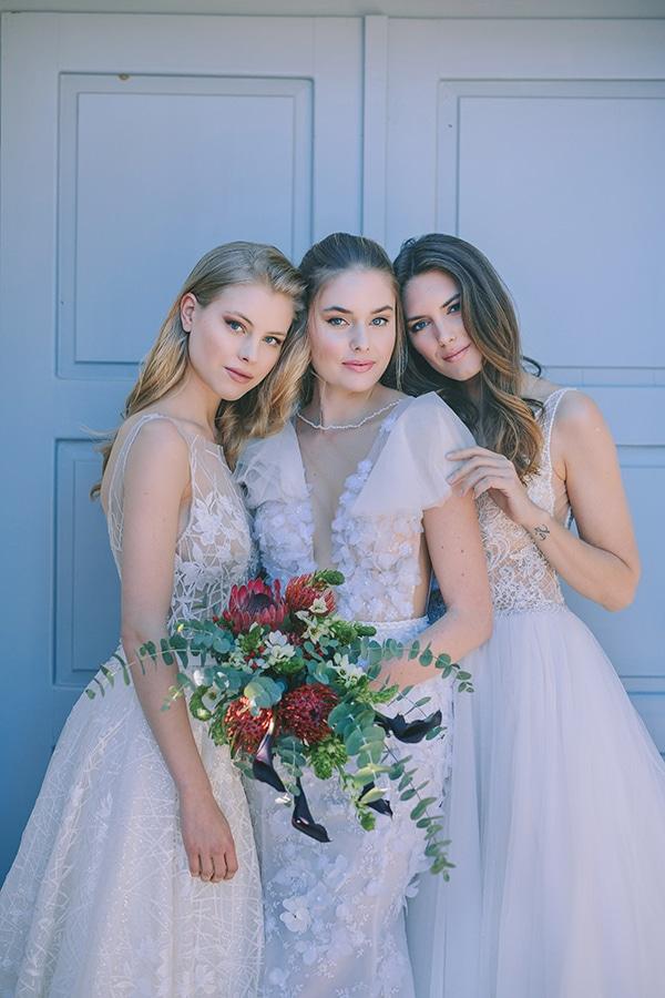 modern-vibrant-bridal-shoot-athens__32