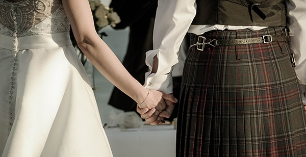 autumn-wedding-sea-cyprus_01x