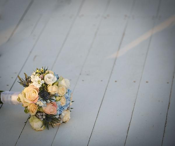 autumn-wedding-sea-cyprus_02