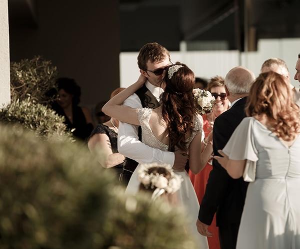 autumn-wedding-sea-cyprus_05x