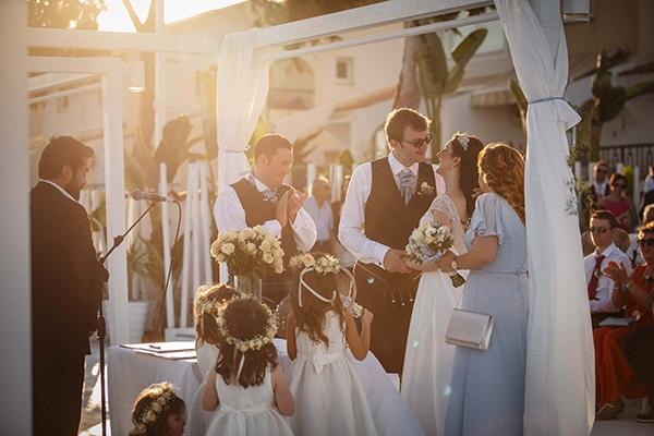 autumn-wedding-sea-cyprus_06