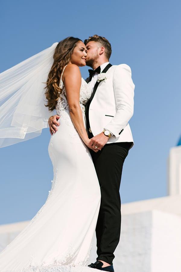 chic-elegant-wedding-santorini_01x