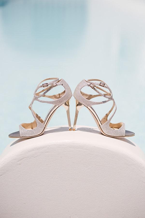 chic-elegant-wedding-santorini_04