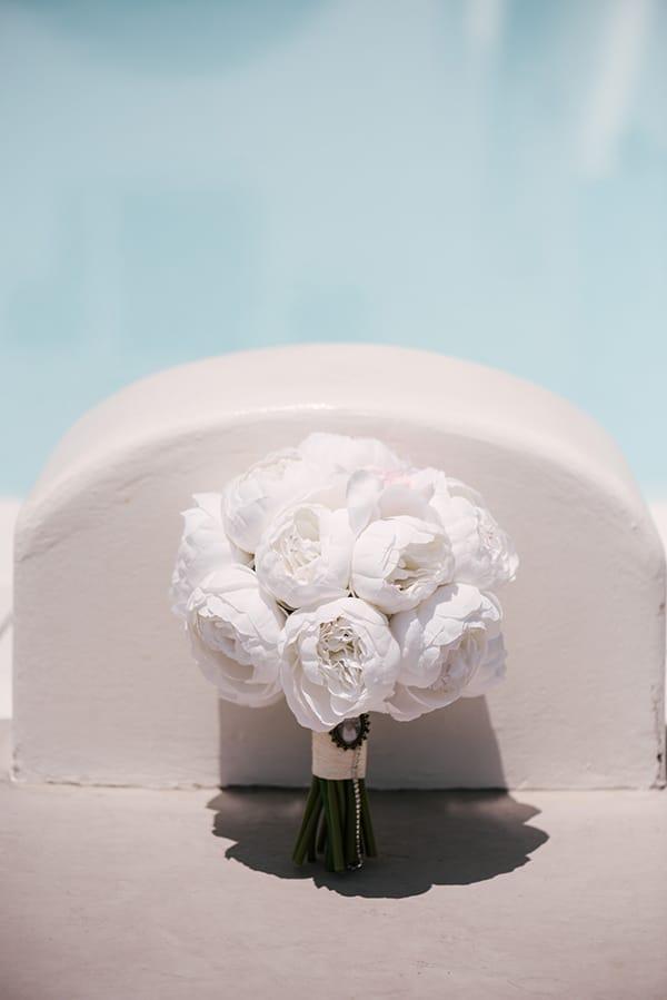 chic-elegant-wedding-santorini_05