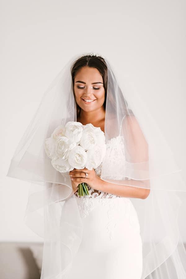 chic-elegant-wedding-santorini_06