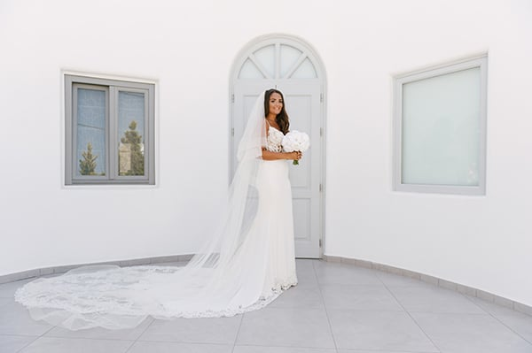 chic-elegant-wedding-santorini_06z