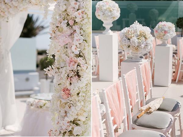 chic-elegant-wedding-santorini_07A