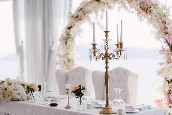 chic-elegant-wedding-santorini_09