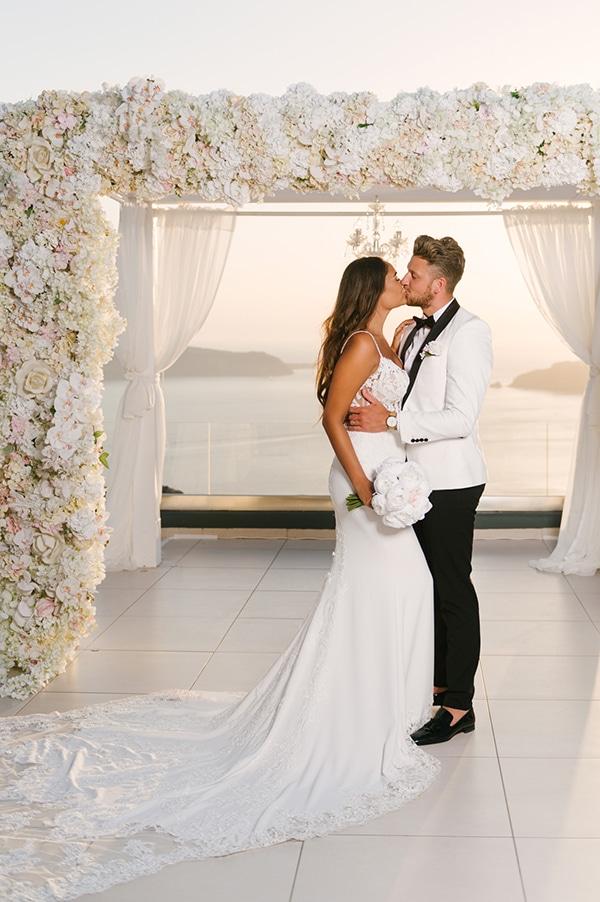 chic-elegant-wedding-santorini_12