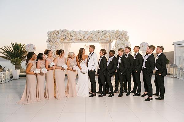 chic-elegant-wedding-santorini_13