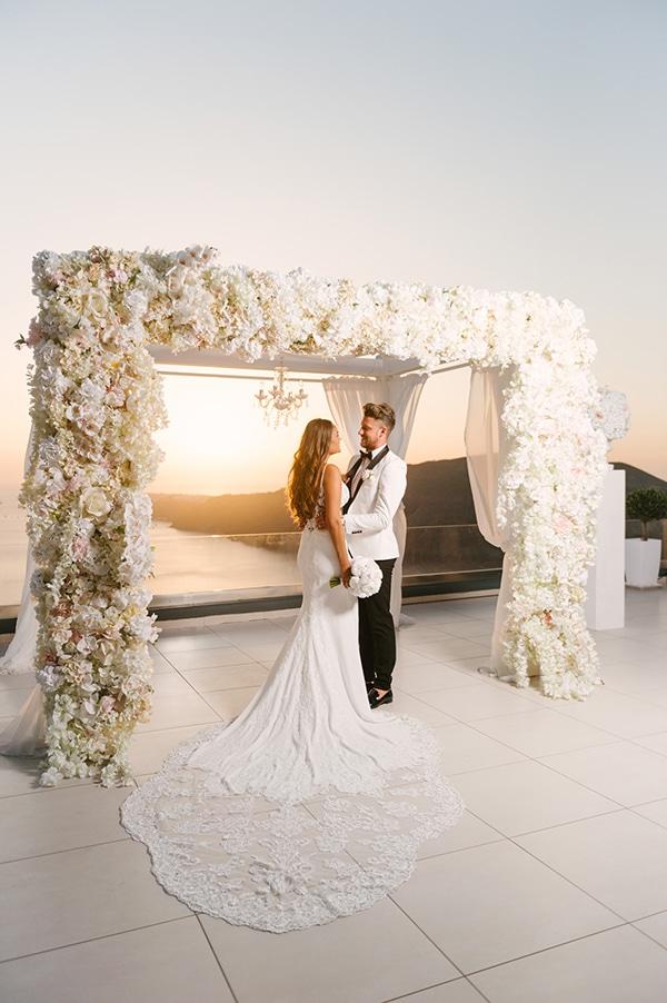 chic-elegant-wedding-santorini_14
