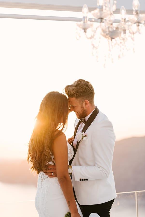 chic-elegant-wedding-santorini_16