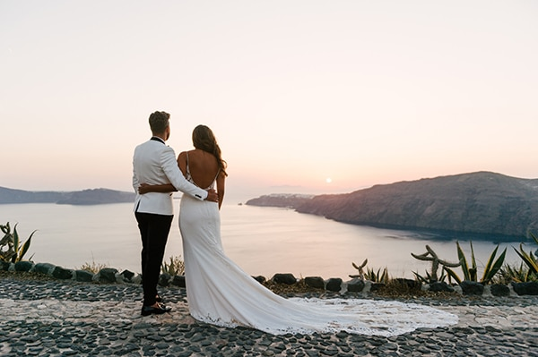 chic-elegant-wedding-santorini_18