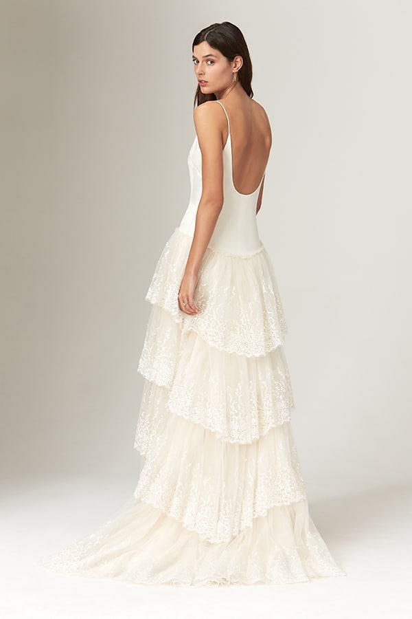 classic-bohemian-wedding-dresses-savannah-miller_04