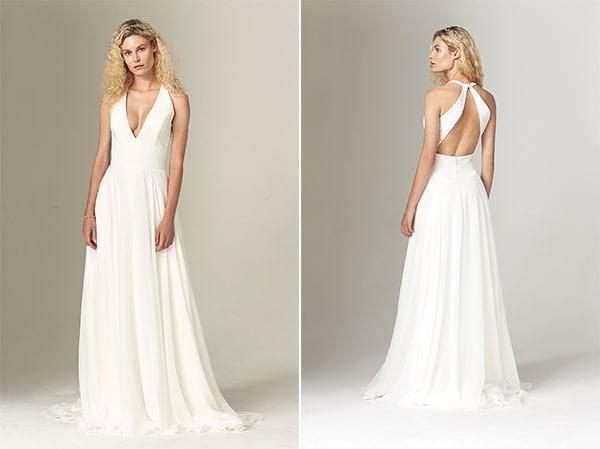 classic-bohemian-wedding-dresses-savannah-miller_05A