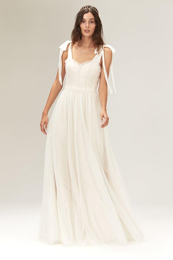 classic-bohemian-wedding-dresses-savannah-miller_06