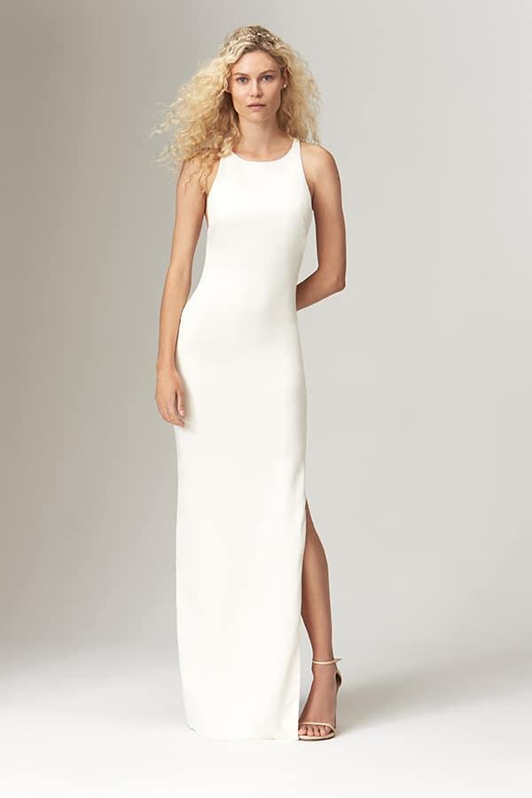 classic-bohemian-wedding-dresses-savannah-miller_07