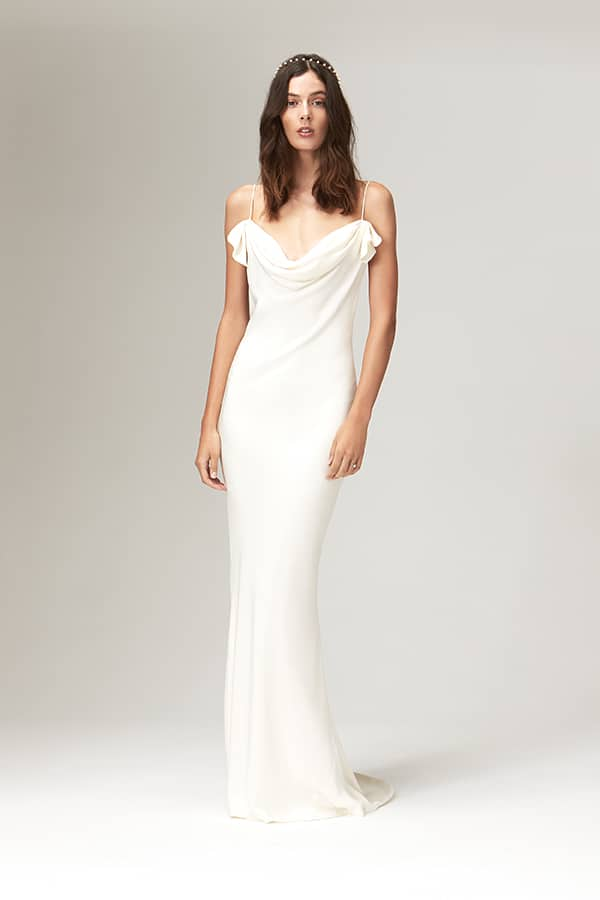 classic-bohemian-wedding-dresses-savannah-miller_08
