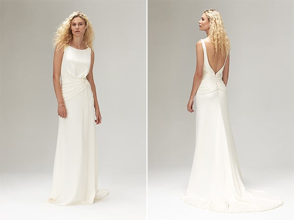 classic-bohemian-wedding-dresses-savannah-miller_10A