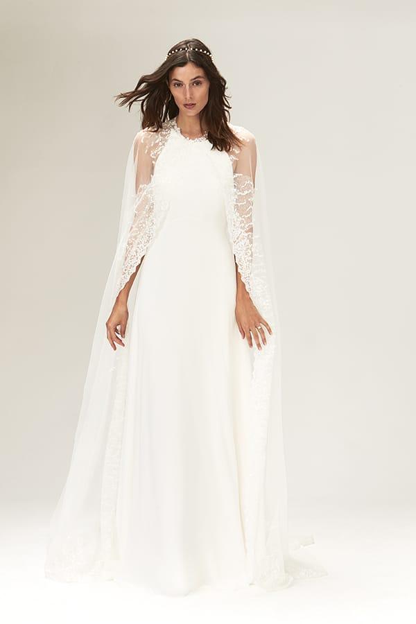classic-bohemian-wedding-dresses-savannah-miller_11