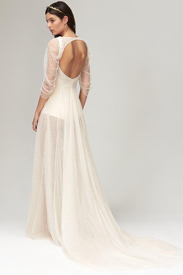 classic-bohemian-wedding-dresses-savannah-miller_12