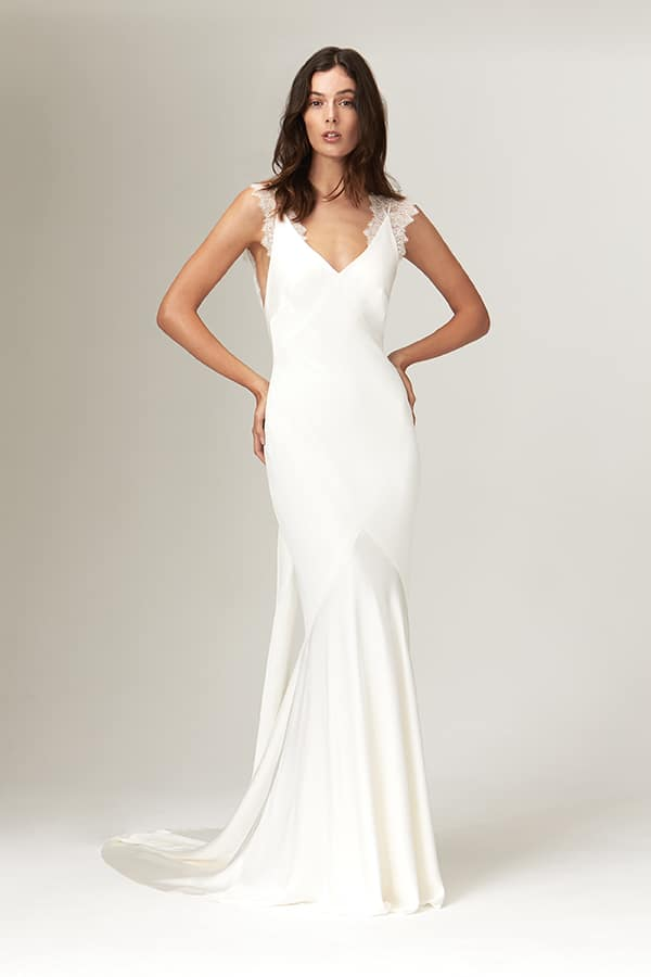 classic-bohemian-wedding-dresses-savannah-miller_13