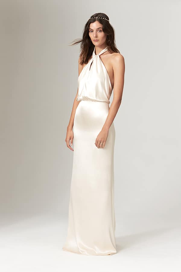 classic-bohemian-wedding-dresses-savannah-miller_14