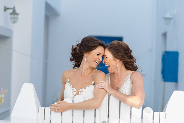 gorgeous-dreamy-wedding-santorini_03