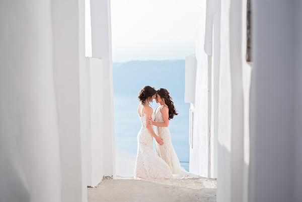 gorgeous-dreamy-wedding-santorini_04