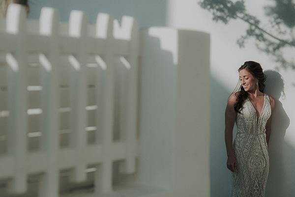 gorgeous-dreamy-wedding-santorini_08x