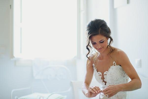 gorgeous-dreamy-wedding-santorini_09