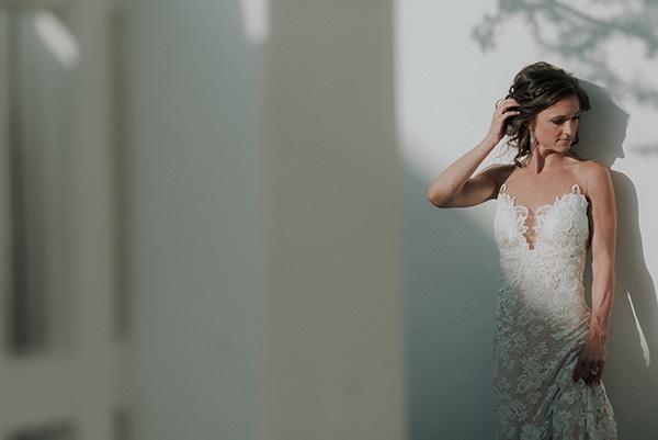 gorgeous-dreamy-wedding-santorini_10