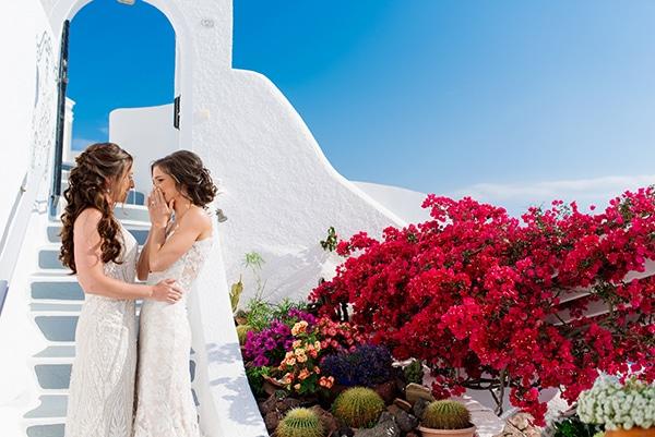 gorgeous-dreamy-wedding-santorini_12