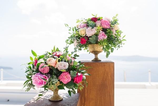 gorgeous-dreamy-wedding-santorini_14