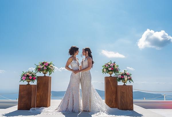 gorgeous-dreamy-wedding-santorini_15
