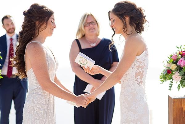 gorgeous-dreamy-wedding-santorini_16