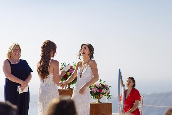 gorgeous-dreamy-wedding-santorini_17