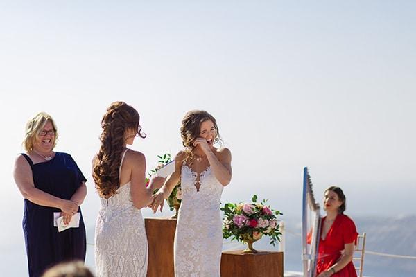 gorgeous-dreamy-wedding-santorini_18