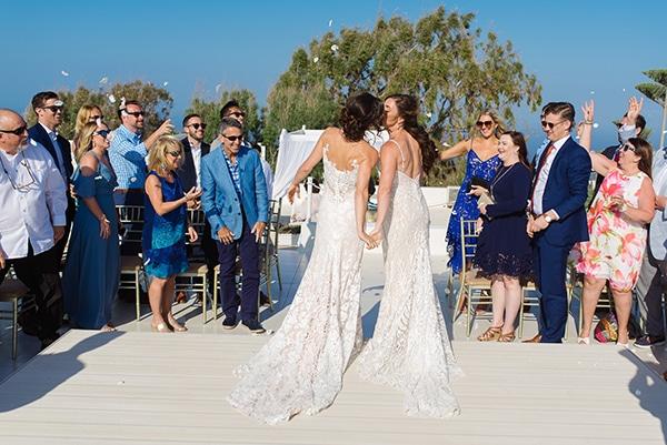 gorgeous-dreamy-wedding-santorini_19