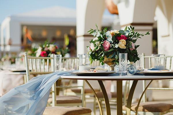 gorgeous-dreamy-wedding-santorini_22
