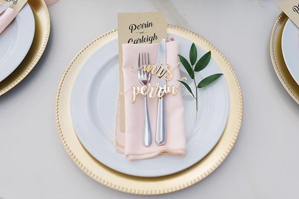 gorgeous-dreamy-wedding-santorini_23