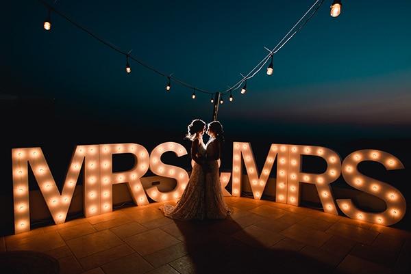 gorgeous-dreamy-wedding-santorini_26