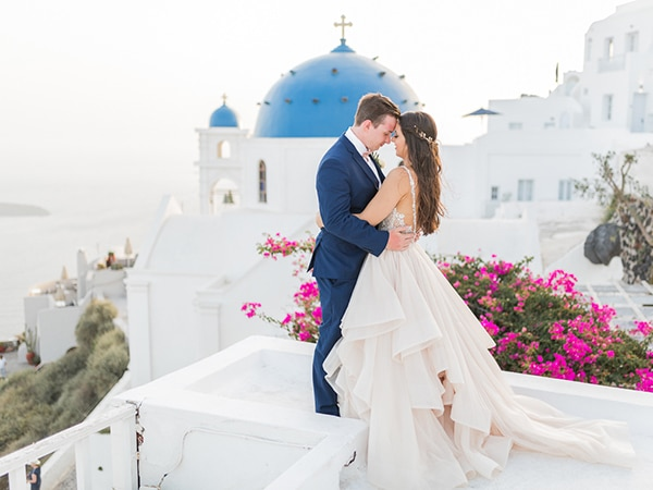 gorgeous-intimate-wedding-santorini_01